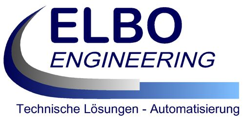 ELBO-engineering logo