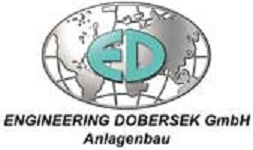 Engineering Dobersek kopie